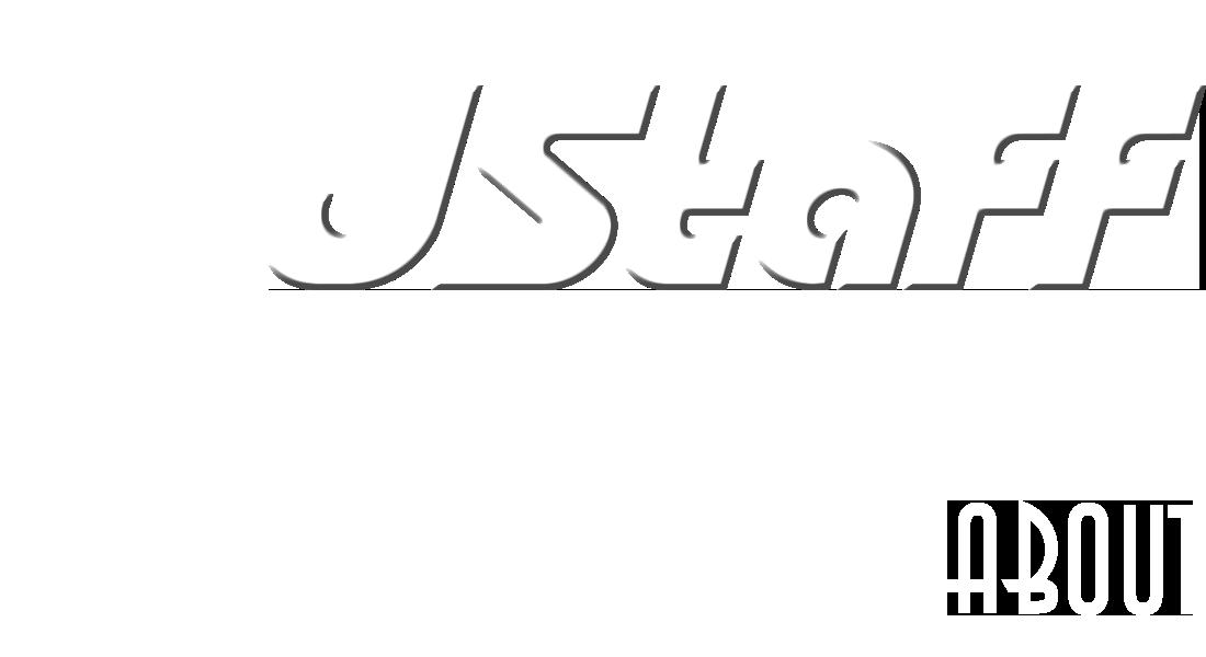 ホームページ スマートフォン 熊谷市 ワードプレス ジェイスタッフ JStaffについて