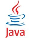 JAVAプログラミング